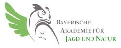 Bayerische Akademie für Jagd und Natur
