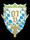 Bayerischer Jagdverband e.V.