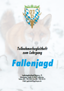 Foto_Cover_Fallenheft_BJV