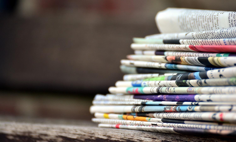 Presseservice - Foto: Congerdesign/pixabay