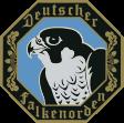 DFO - Deutscher Falkenorden | Landesverband Bayern